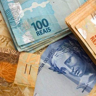 ISONOMIA – Servidores da educação em RO poderão receber mais de R$ 600 milhões