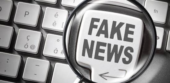 Justiça Eleitoral é desafiada por fake news