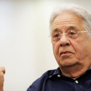 ESPIONAGEM – Arquivo Nacional revela que FHC usou SNI para investigar PT em Rondônia
