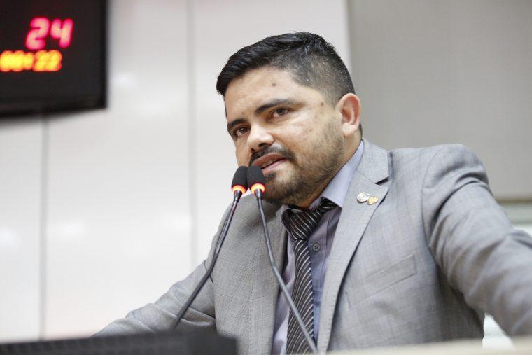 Candidato convocado em concurso público em Rondônia não pagará por exames médicos