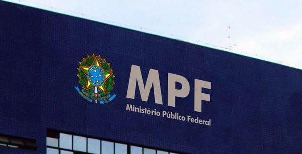 Chefes dos poderes públicos em Rondônia devem proibir propaganda eleitoral em repartições