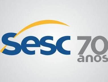 Sesc abre processo seletivo; salários de até 4,9 mil