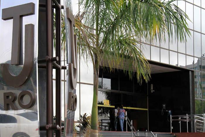 Justiça de Rondônia confirma sentença de estupro a homem que seduziu adolescente de 12 anos pelo WhatsApp