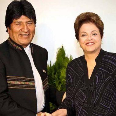 Justiça veta doação de usina situada em Rondônia à Bolívia; estatal devolve R$ 73 milhões à União