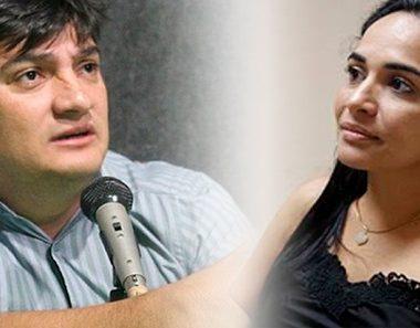 TRE publica acordão de cassação e inelegibilidade e determina nova eleição em Pimenta Bueno