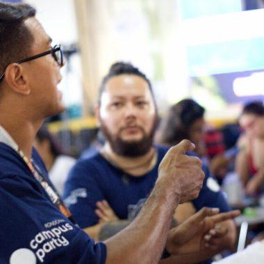 Na Campus Party, Tribunal de Justiça lança desafio que pode ajudar na celeridade a processos judiciais