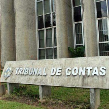 ELEIÇÕES – Tribunal de Contas divulga lista atualizada de gestores com contas reprovadas