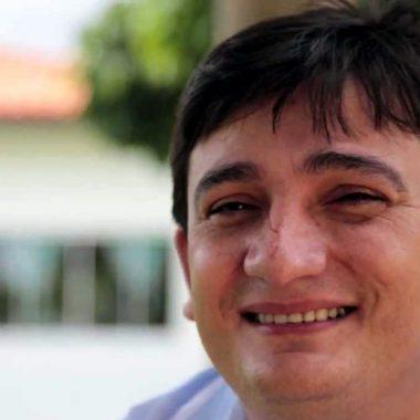 Deputado Cleiton Roque, ex-prefeito Jean Mendonça e outros seis réus são condenados em Rondônia