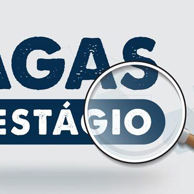 Fundação Estadual de Atendimento Soecioeducativo de Rondônia contrata estagiários