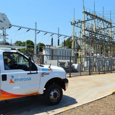 Grupo Energisa compra a Eletrobras Rondônia