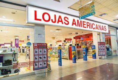 Lojas Americanas abre inscrições para programa de estágio
