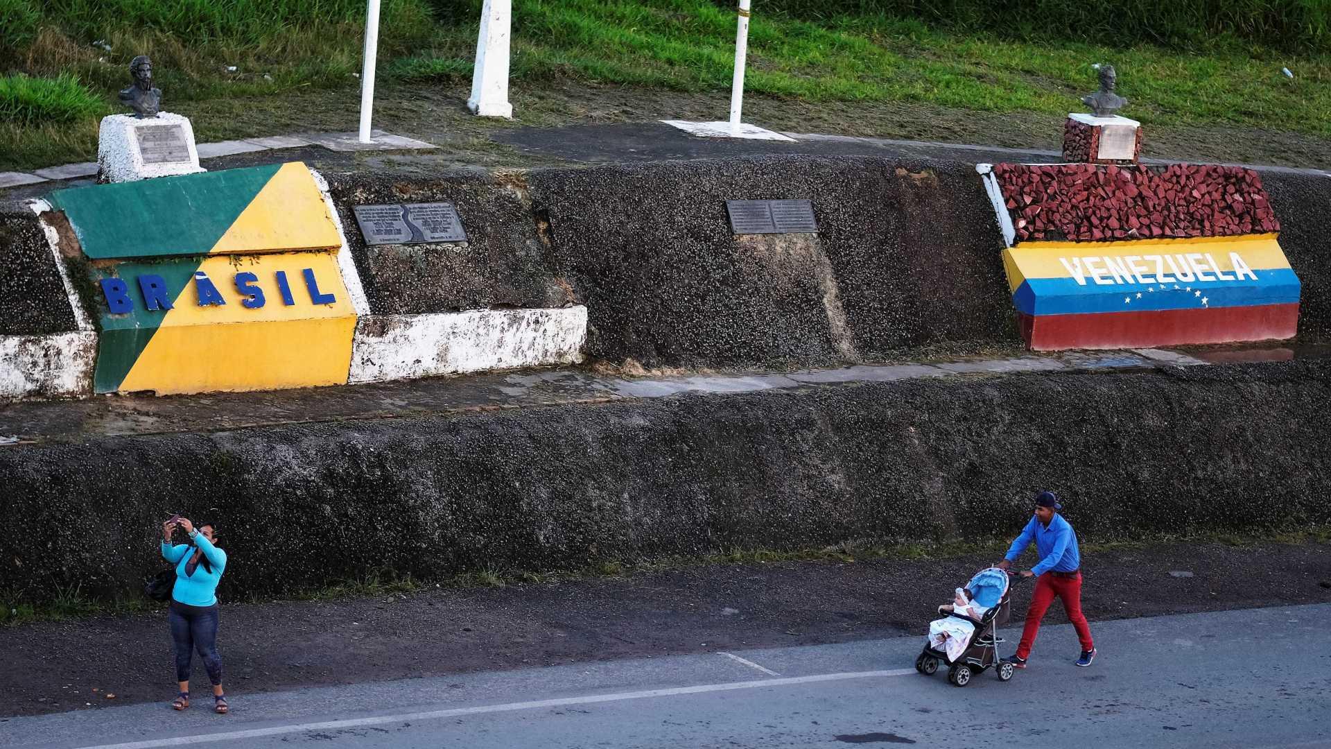 MP abre investigação para apurar conflitos em Pacaraima