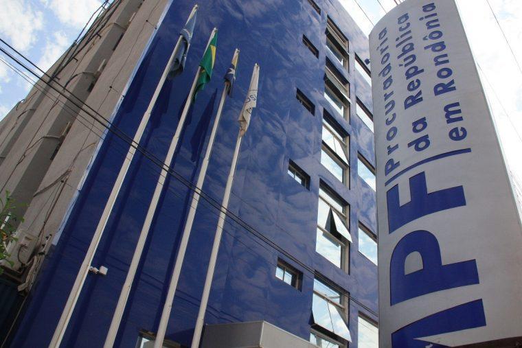 MPF recomenda que leilão da Eletrobrás Rondônia seja suspenso