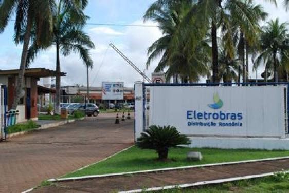 Presidente do TST libera leilão da Eletrobras Rondônia e mais quatro