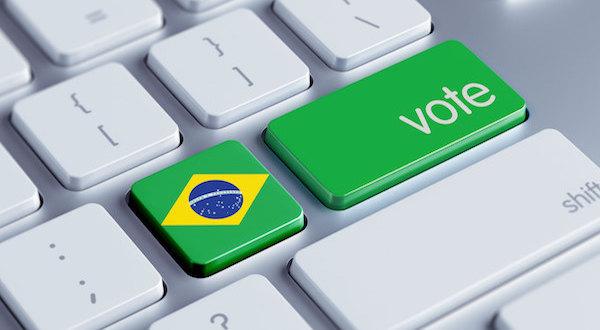 ELEIÇÕES 2018 – TSE define regras para propaganda eleitoral na internet