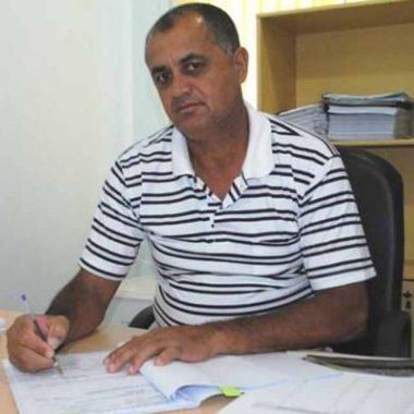 Justiça de Rondônia condena ex-presidente da Câmara por nepotismo; ele nomeou o irmão para vários cargos de confiança