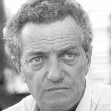 Morre ator e diretor Henrique Martins, que passou por Globo e SBT