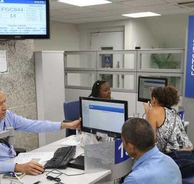 Pagamento do PIS/Pasep será retomado na quarta (8)