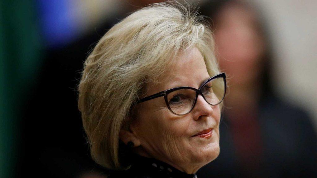 Rosa Weber assume comando do TSE nesta terça; conheça votos da ministra