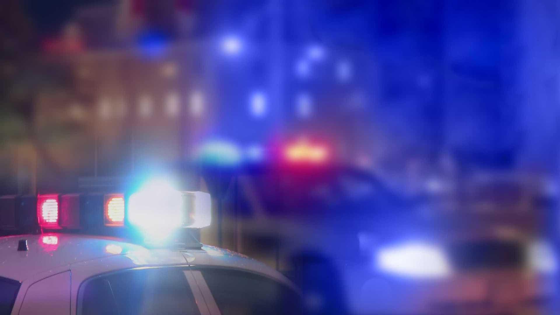 Avô mata neto a facadas e se joga de cobertura de prédio em Natal