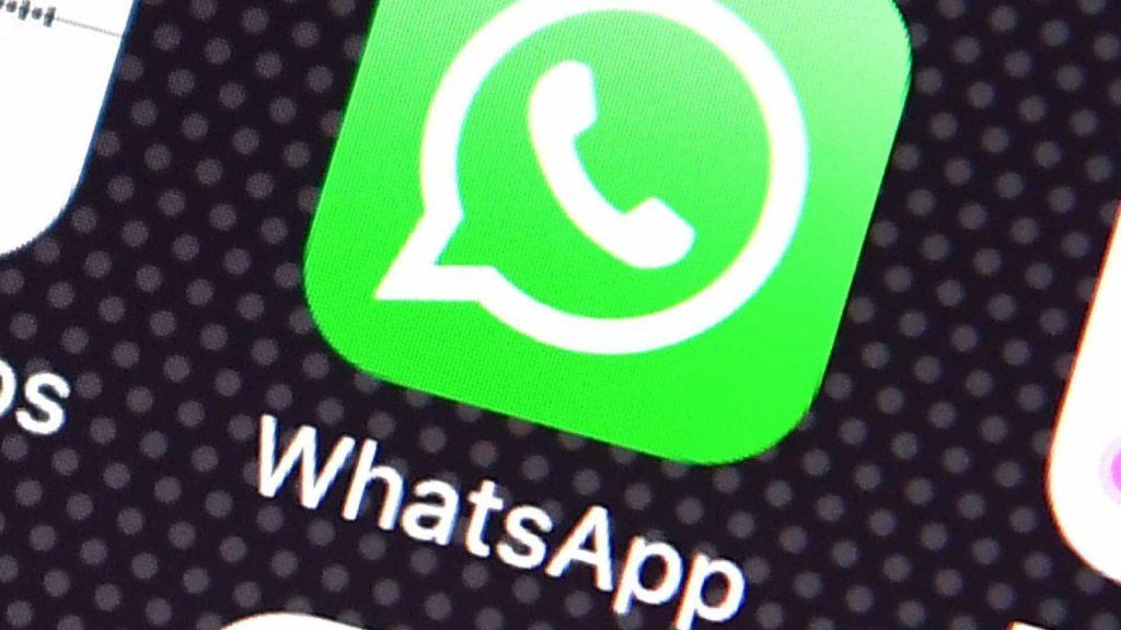 Erro no WhatsApp pode ser usado para espalhar mensagens falsas