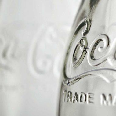 Coca-Cola ameaça deixar Brasil após mudanças de tributação
