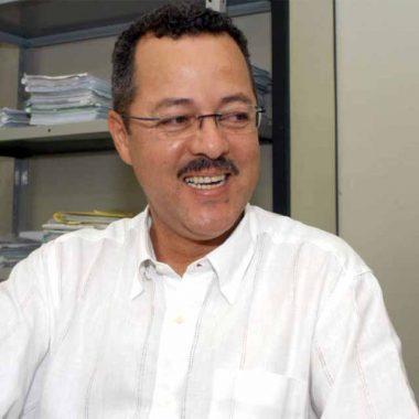 Justiça Federal extingue oito ações do MPF contra Roberto Sobrinho