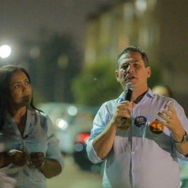 Maurão de Carvalho vai fortalecer o Banco do Povo para apoiar os pequenos empreendedores