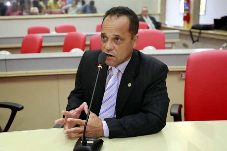 Pouco antes do julgamento, procurador reforça: Saulo Moreira está inelegível