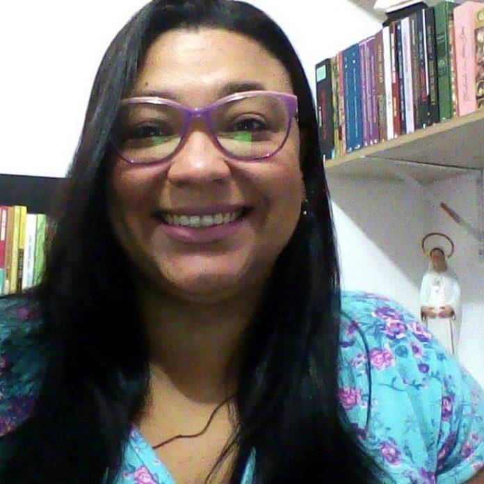 Carta de uma professora a Jair Bolsonaro
