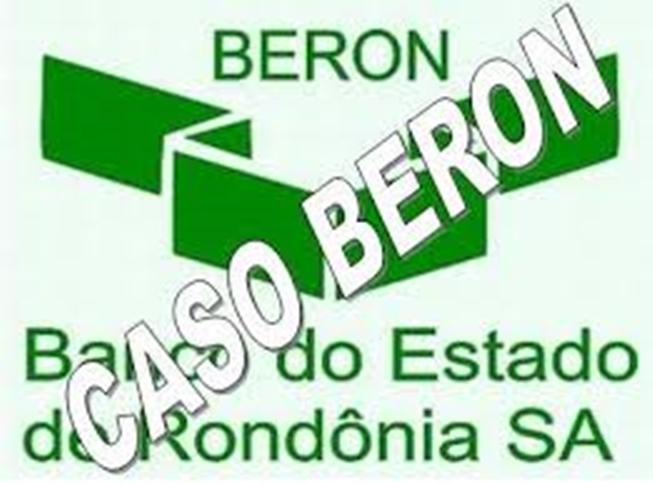 STF articula acordo da dívida do Beron ao Tesouro Nacional
