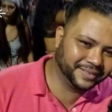LUTO – Morre motorista do Urbano Norte vítima de assalto na capital
