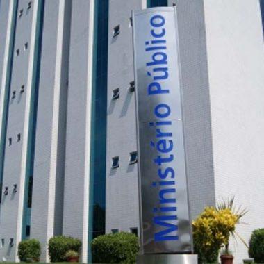 """Projeto """"Lei da Ficha Limpa Municipal"""" é implementado em sendo 19 municípios de Rondônia"""