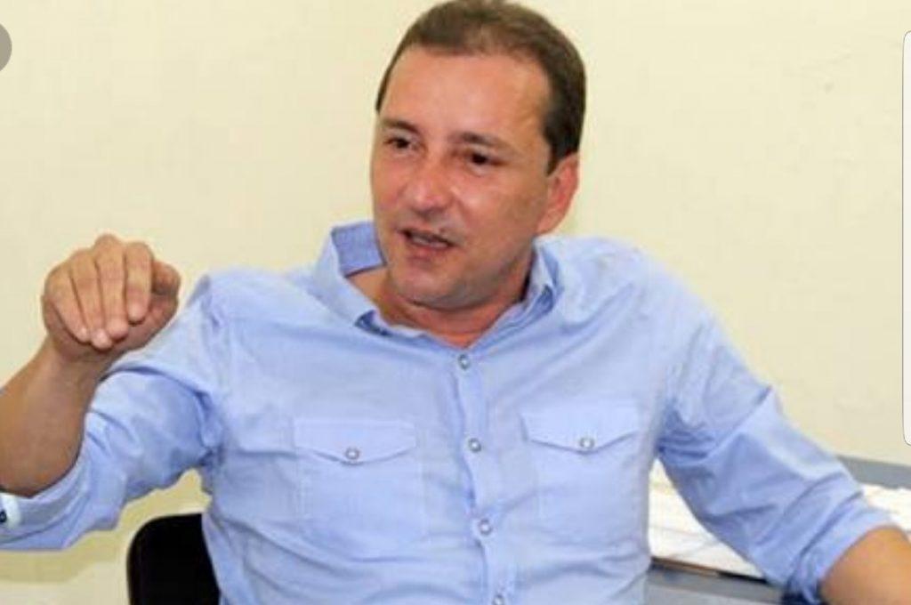 Prefeito de Porto Velho é alertado sobre coação eleitoral de servidores municipais