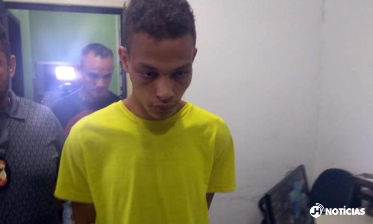ELESSANDRO MILAN – Começa julgamento do suspeito de matar e esquartejar professor universitário em Porto Velho