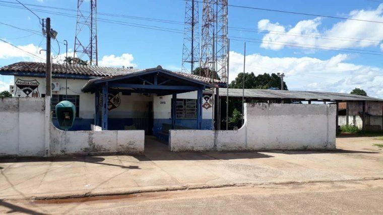 Homem é espancado, esfaqueado e jogado dentro de poço em Rondônia