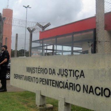 PF deflagra operação para desarticular ORCRIM que planejava explosões, sequestro e assassinatos
