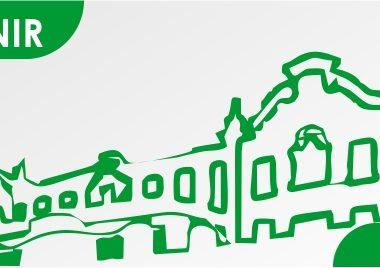 UNIR torna pública a prorrogação de inscrições do concurso público para técnico-administrativo