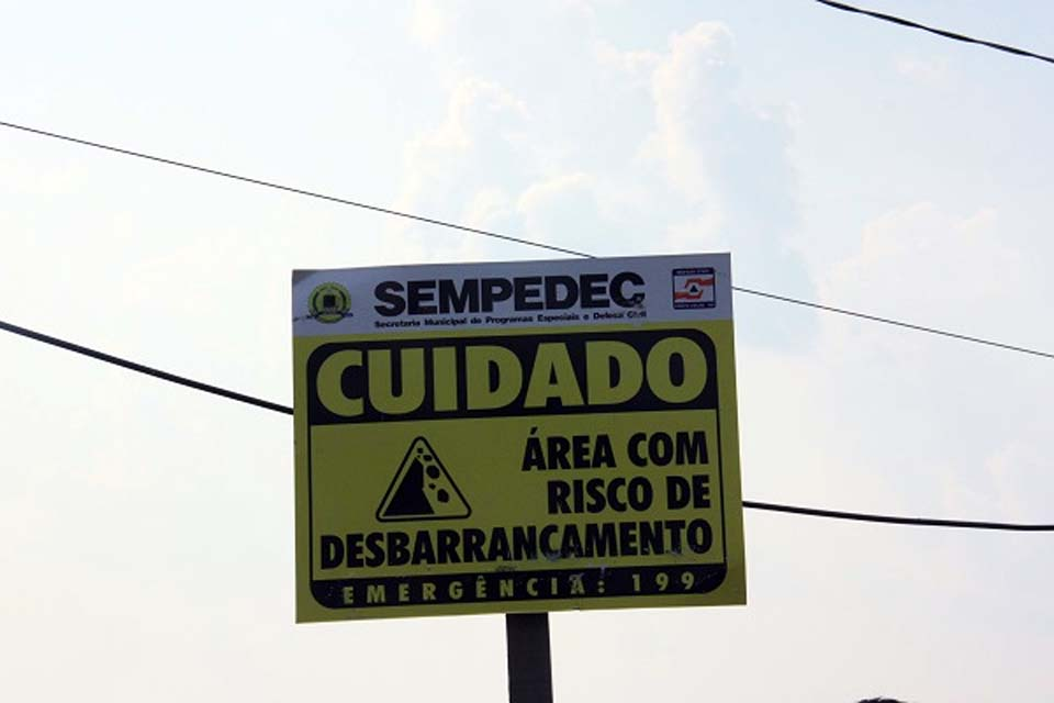 MPF investiga desaparecimento de peça histórica do acervo da EFMM; Santo Antônio Energia e Iphan são questionados