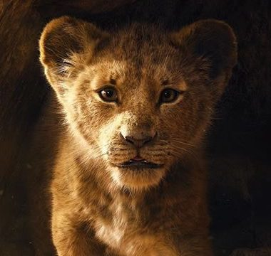 O Rei Leão 2019: O filme em efeitos realistas ganha primeiro trailer; confira