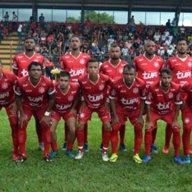 TRADIÇÃO – Guajará Esporte Clube completa 66 anos