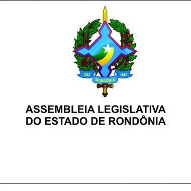 Credenciamento para imprensa cobrir posse do governador será realizado na ALE