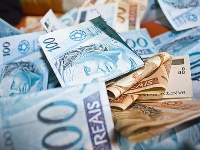 Prazo para pagamento da 2ª parcela do 13º salário termina hoje (20)