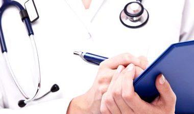 Médicos chamados pela Semusa têm até 30 de janeiro para se apresenta – CONFIRA LISTA