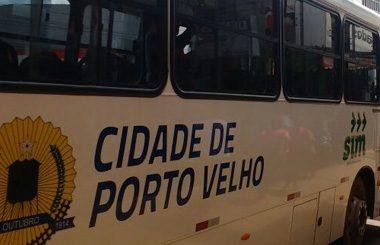 GREVE DOS ÔNIBUS – Consórcio culpa prefeitura pela paralisação e diz que honrou com salários atrasados