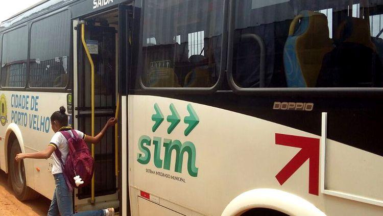 Consórcio SIM espera receber autorização da Justiça para encerrar serviços