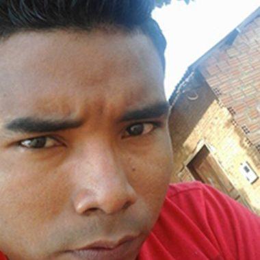 ASSUMIU – Suspeito de matar médico se apresenta com advogado e fica preso