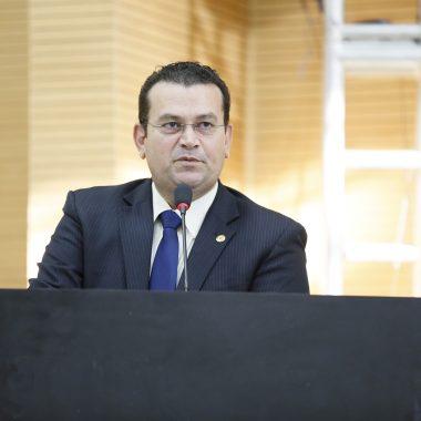 Ezequiel Júnior afirma que nona legislatura deixa marcas positivas na história do legislativo