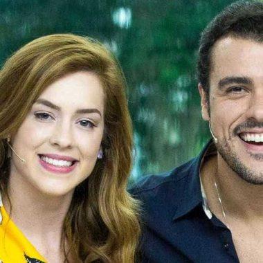 Após 35 anos, TV Globo anuncia o fim do 'Vídeo Show'