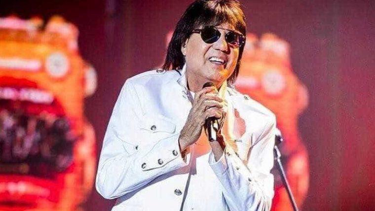 Morre aos 67 anos o cantor sertanejo Marciano, da dupla com Milionário